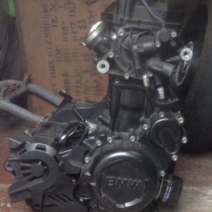 Bmw F700 Gs Engine 2014